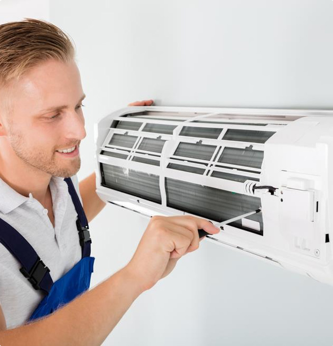 air-conditioning-contractor-in-joondalup